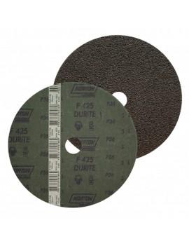 Discos de Fibra de 115mm...
