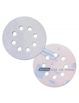 Discos Antiempaste C/...