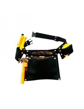 Cinturon Porta Herramientas...