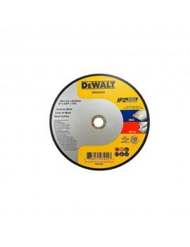 Discos de Corte de Metal Linea HP2  4 1/2 x 1,6mm x 1u