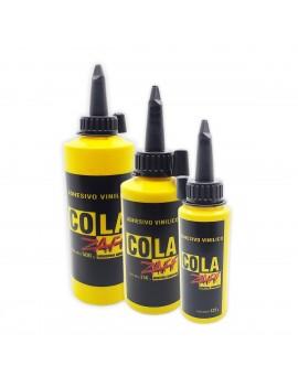 Cola Vinilica C103 Dosificador