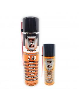Lubricante Z40 x 250ml