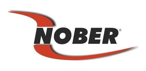 Nober