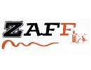 Zaff Adhesivos y Selladores