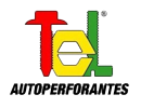 TEL Autoperforantes